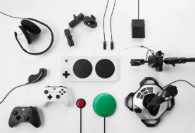 Xbox One - Microsoft stellt offiziell Controller für Menschen mit Einschränkungen vor