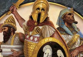 Age of Empires 4 - Könnte es für Xbox One erscheinen?