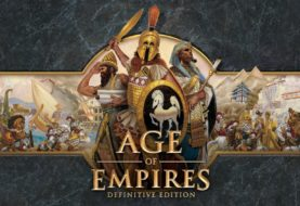 Age of Empires: Definitive Edition ab sofort verfügbar