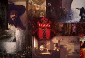 1666: Amsterdam - Assassin's Creed-Schöpfer möchte die Entwicklung wieder beginnen