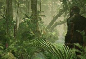 Ancestors: The Humankind Odyssey - Neue Screenshots online