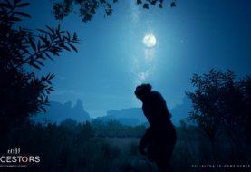 Ancestors: The Humankind Odyssey - Neuer Trailer veröffentlicht