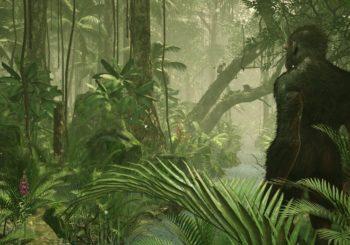Ancestors: The Humankind Odyssey - Neue Screenshots online