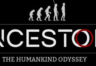 Ancestors: The Humankind Odyssey - Erscheint im nächsten Jahr