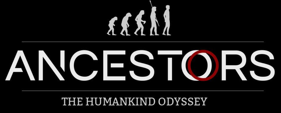 Ancestors: The Humankind Odyssey – Erscheint im nächsten Jahr