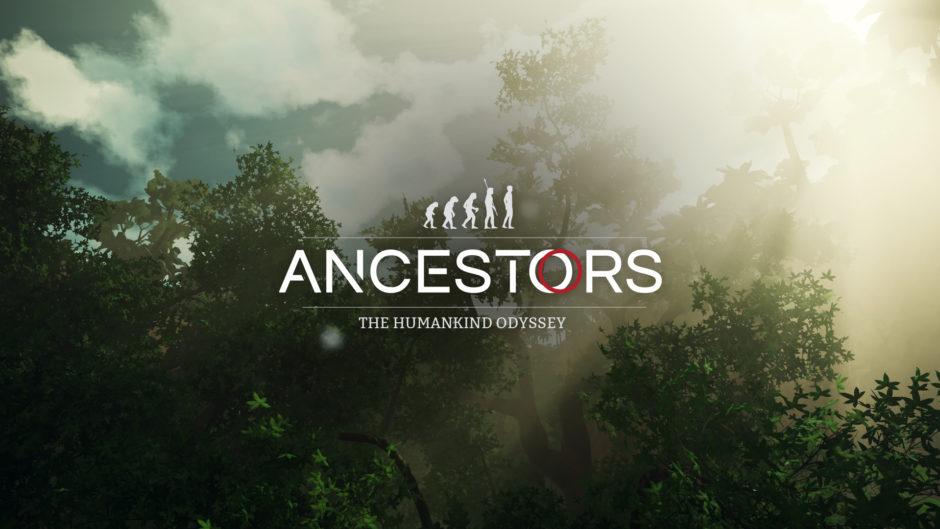 Ancestors: The Humankind Odyssey – Neues Gameplay-Material veröffentlicht