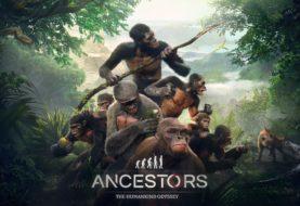 """Ancestors: The Humankind Odyssey - Drittes Video aus der """"101""""-Reihe veröffentlicht"""