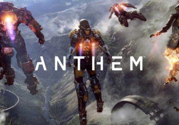 Anthem - Ein brandneuer Story-Trailer