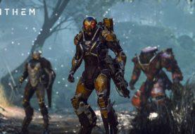 Anthem - Bioware spricht über das Endgame