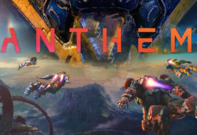 Bioware - Anthem Lead Producer verlässt Studio