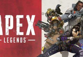 Apex Legends - Crossplay nicht ausgeschlossen