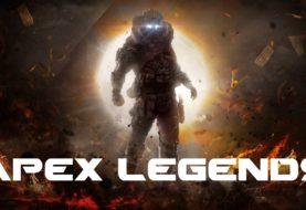 Gerücht: Titanfall Apex Legends - Neuer Battle-Royale-Titel soll am 4. Februar angekündigt werden