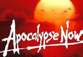 Apocalypse Now - Ein blutiger Trailer zeigt den Schrecken des Krieges