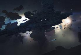Ehemaliger Bioware Lead Writer arbeitet an einem neuen SciFi RPG