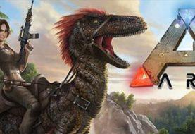 Ark: Survival Evolved - Patch bring viele Verbesserungen!