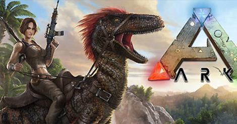 Ark: Survival Evolved – Patch bring viele Verbesserungen!
