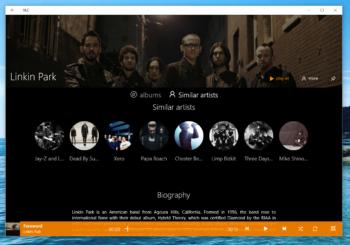 Xbox One Universal Apps - VLC Player auf dem Weg in den Store