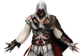 Assassin´s Creed Ezio Collection - Kommt sie nun wirklich?