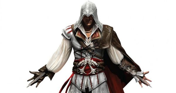 Assassin´s Creed Ezio Collection – Kommt sie nun wirklich?