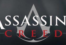 Ubisoft - Teast neuen Assassin's Creed-Teil an