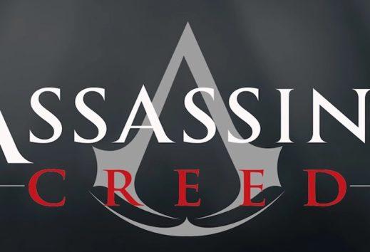Assassin's Creed - Wann spielt der neue Teil?