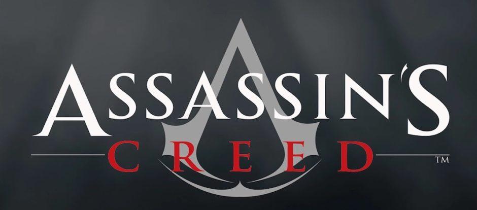 Assassin's Creed – Kein neuer Teil im nächsten Jahr