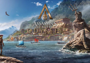 Assassin's Creed Odyssey - Das steckt im Dezember-Update