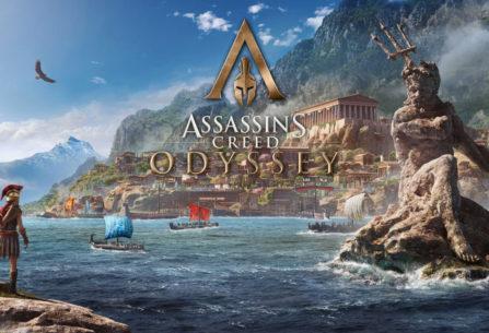 Review: Assassin's Creed Odyssey - Ein lauer Aufguss oder doch ein würdiger Nachfolger?