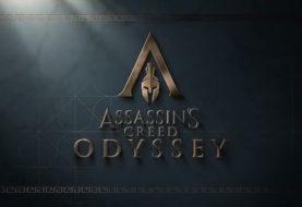 """Assassin's Creed Odyssey - """"Das Schicksal von Atlantis"""" startet demnächst"""