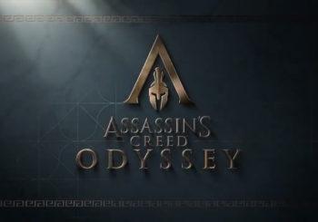 E3 2018: Ubisoft kündigt Assassin´s Creed Odyssey an