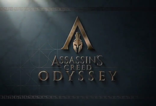 E3 2018: Ubisoft kündigt Assassin´s Creed Odyssey an