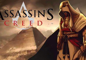 Assassin´s Creed Origins - Neuer Leak mit wichtigen Infos zum Spiel + Release-Datum online