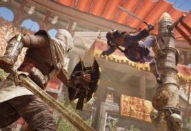 """Assassin´s Creed Origins - """"New Game Plus""""-Modus soll den Spielspaß erweitern"""