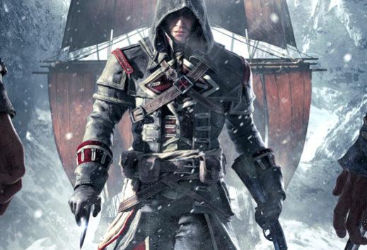 Assassin's Creed Rogue - Die Achievements des Assassinen-Jägers