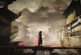 Assassin's Creed - Ubisoft Boss hätte gerne China als Setting
