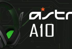 Review: Astro A10 - Wie gut ist es wirklich?