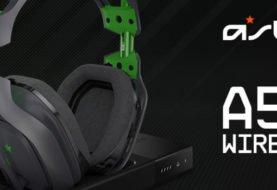 Logitech kauft Headset-Hersteller Astro auf