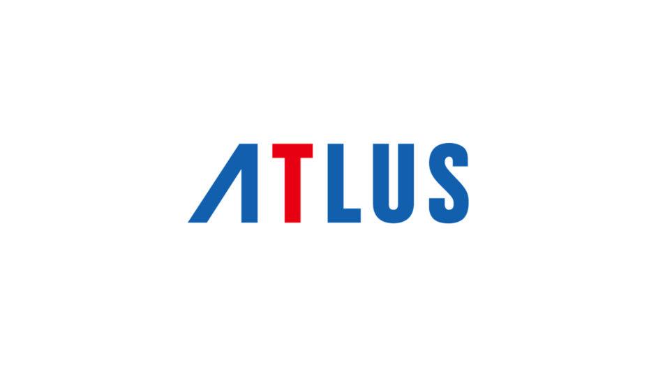 Bringt Atlus seine Franchises bald auch auf andere Plattformen?