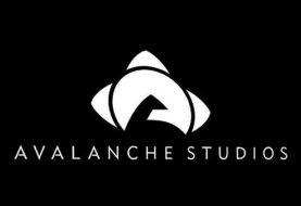 Avalanche Studios - Hat mehrere neue Titel in Arbeit