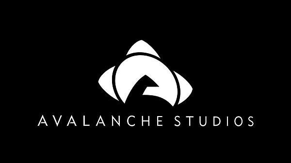 Avalanche Studios – Hat mehrere neue Titel in Arbeit