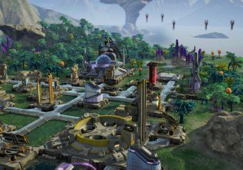 Aven Colony - Neuer Gameplay-Trailer veröffentlicht