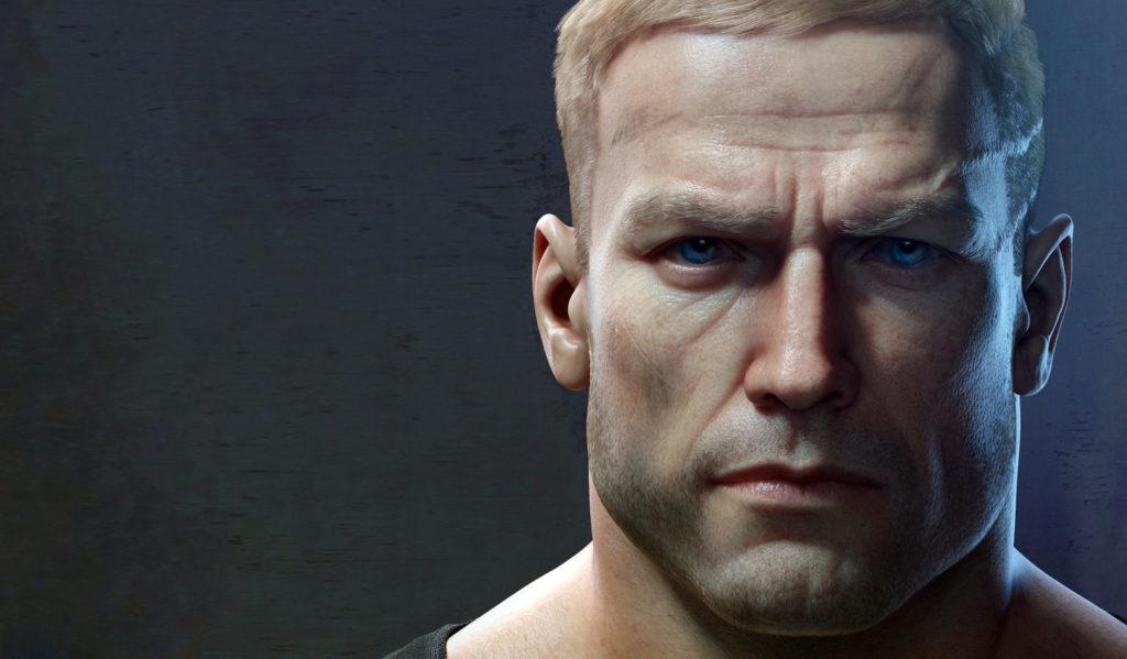 Xbox One – Neue Angebote zu den Game Awards