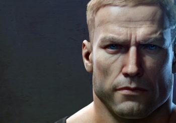 Xbox One - Neue Angebote zu den Game Awards
