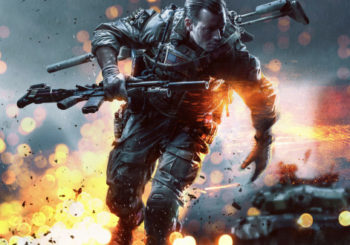 Battlefield 4 - Wie gut ist der Multiplattform-Shooter?