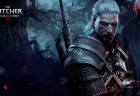 The Witcher 3 Complete Edition - Alles auf einer Disk