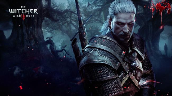 The Witcher 3 – Xbox One X-Update steht jetzt bereit