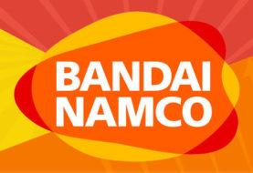 Bandai Namco und ISKN kündigen Zusammenarbeit an