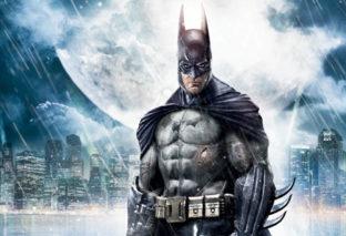 Batman - Neues Arkham-Spiel wird bald schon angekündigt