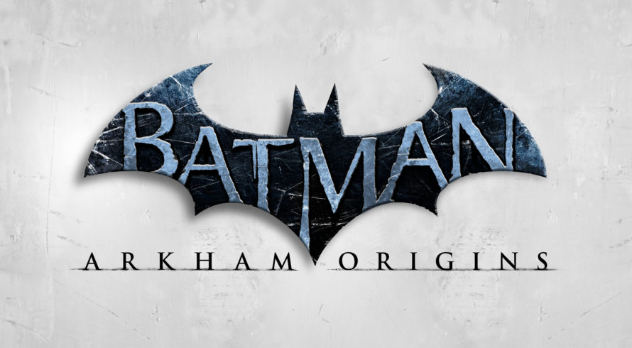 Batman: Arkham Origins Complete Edition auf Amazon gelistet