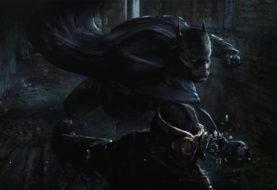 Batman Arkham - Neuer Teil wird schon in wenigen Tagen enthüllt?